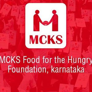 Food For Hungry Karnataka