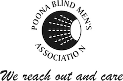 The Poona Blind Mens Association