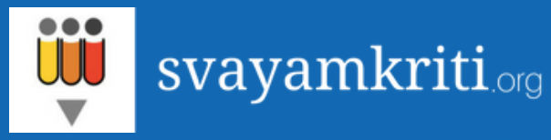 Svayam Kriti Education Foundation